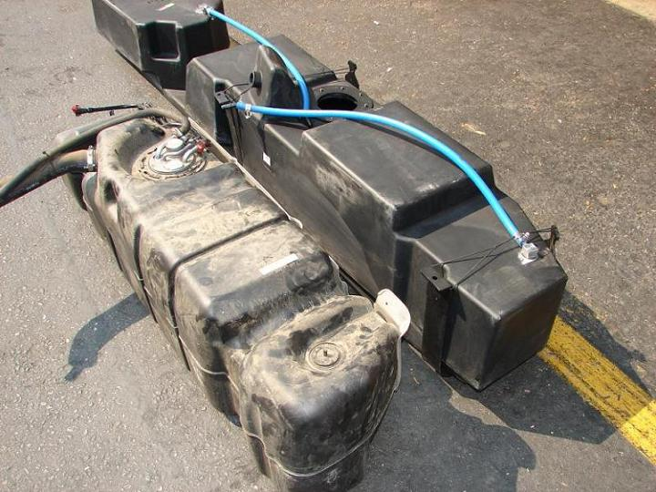an fuel tank duramax  an  free engine image for user