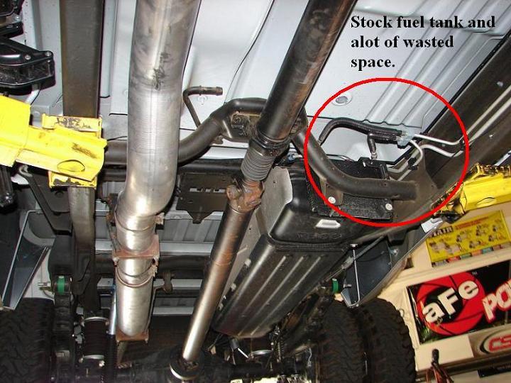 Nick Lmm New on Maxxtorque Duramax Fuel System Dummies Jpg